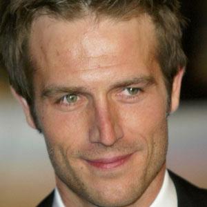 TV Actor Michael Vartan - age: 52