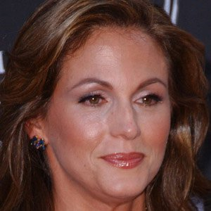 Soap Opera Actress Noelle Beck - age: 48