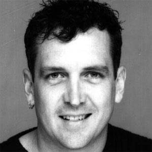 Director Drew Anthony - age: 52