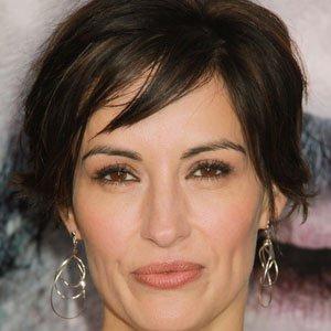 TV Actress Wendy Moniz - age: 52