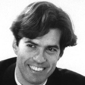 Pianist Giovanni Velluti - age: 52