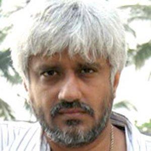 Director Vikram Bhatt - age: 52