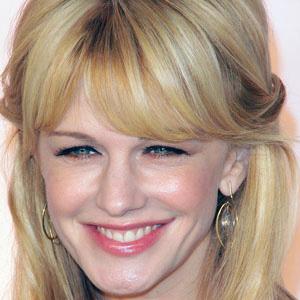 TV Actress Kathryn Morris - age: 51
