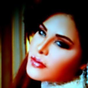 World Music Singer Ahlam Alshamsi - age: 51
