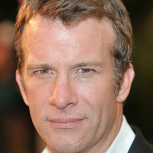 Movie Actor Thomas Jane - age: 48