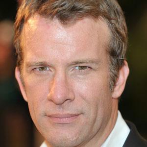 Movie Actor Thomas Jane - age: 51