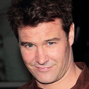Movie Actor Dave Sheridan - age: 51
