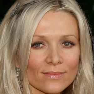 Pop Singer Danielle Spencer - age: 51