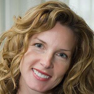 Movie actress Jensen Daggett - age: 51