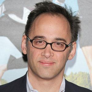 Director David Wain - age: 51