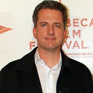 Journalist Bill Simmons - age: 51