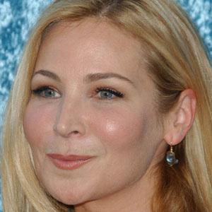 Movie actress Jennifer Westfeldt - age: 50