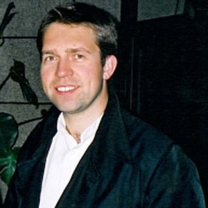 Pianist Leif Ove Andsnes - age: 50