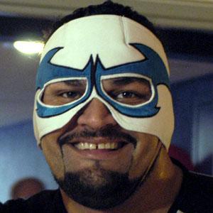 Wrestler Rosey - age: 51