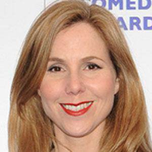 Movie actress Sally Phillips - age: 50