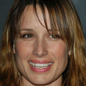Movie actress Shawnee Smith - age: 46