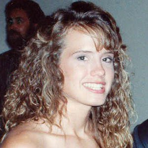 TV Actress Leanna Creel - age: 46