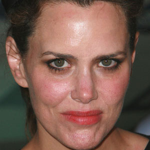 Movie actress Ione Skye - age: 46