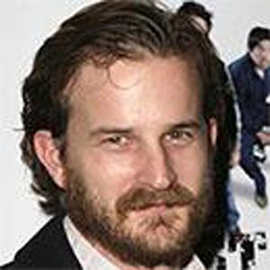TV Actor Richard Speight Jr. - age: 51