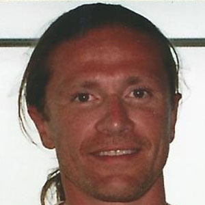 Soccer Player Emmanuel Petit - age: 50