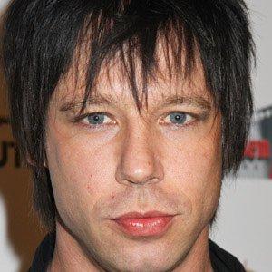 Movie Actor Vince Vieluf - age: 46