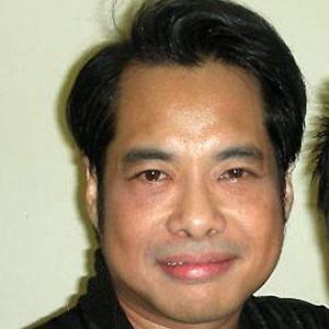 Ngoc Son - age: 50