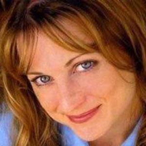 Voice Actor Hynden Walch - age: 49