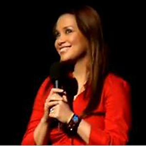 Stage Actress Lea Salonga - age: 49