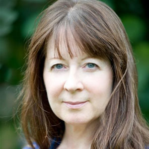Voice Actor Teresa Gallagher - age: 49