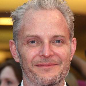 Director Francis Lawrence - age: 49