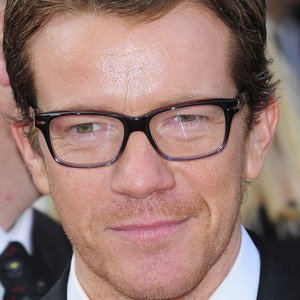 TV Actor Max Beesley - age: 50
