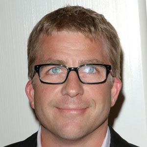 Movie Actor Peter Billingsley - age: 50
