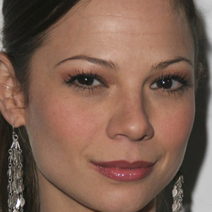 TV Actress Tamara Braun - age: 49