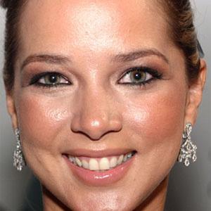 TV Actress Adamari Lopez - age: 49