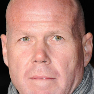 Soccer Player Brad Friedel - age: 49
