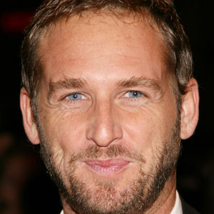 Movie Actor Josh Lucas - age: 46