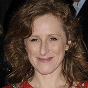 TV Actress Nicola Stephenson - age: 45