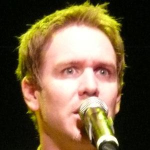 Comedian Stephen Lynch - age: 49