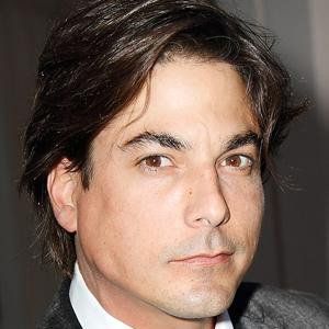 Soap Opera Actor Bryan Dattilo - age: 49