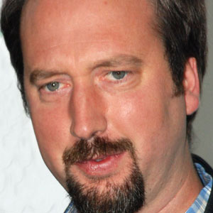 Movie Actor Tom Green - age: 49