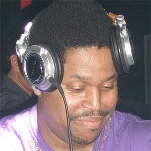 DJ Felix Stallings Jr. - age: 45