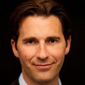 Film Producer Jeff Steele - age: 49