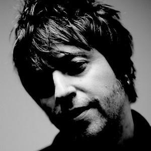 Drummer Cass Browne - age: 49