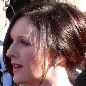 TV Actress Dervla Kirwan - age: 45