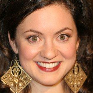 Movie actress Kali Rocha - age: 49