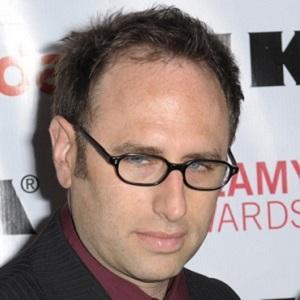 Comedian Jason Sklar - age: 49