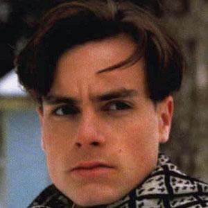 TV Actor Zachary Ansley - age: 45