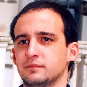 Director Alejandro Amenabar - age: 48