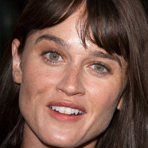 TV Actress Robin Tunney - age: 45