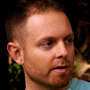 DJ DJ Shadow - age: 48